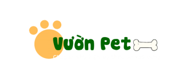 vuon pet new logo dark